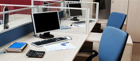 nettoyage de bureaux nettoyage de bureaux dans le brabant wallon et 224 bruxelles