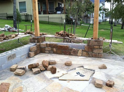 outdoor patio design ideas new garden designing garden outdoor patio ideas renovation grezu home interior decoration