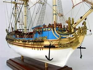 HMS ROYAL CAROLINE