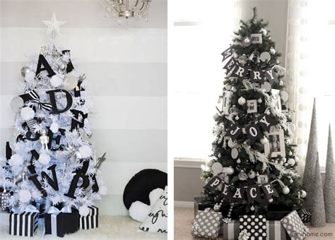 christmas tree decorated whith words beautiful pictures сars design beautiful pictures