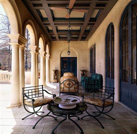 mediterranean homes interior design design style mediterranean inspired home ideas best design news