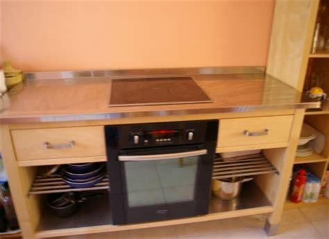 cuisine incorpor馥 conforama meuble de cuisines meuble cuisine vintimille italie meubles de cuisine meubles de cuisines meuble de cuisine ikea gris meuble cuisine gris