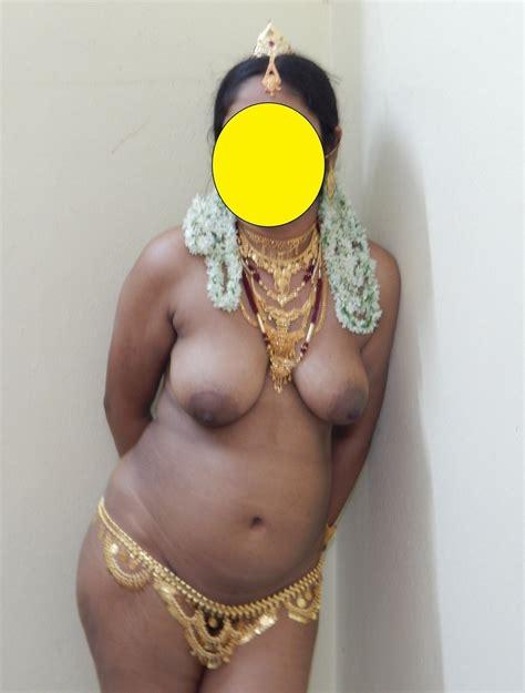 देसी लड़की की चूत और लड़की की फुद्दी का फोटो [hd Sexy