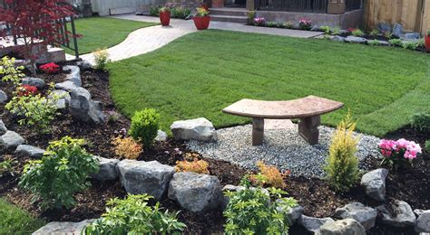 lawn landscaping pictures landscape design james kelly landscape