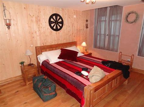 chambres d hotes breta chambres d 39 hotes au bois normand b b honfleur voir 35