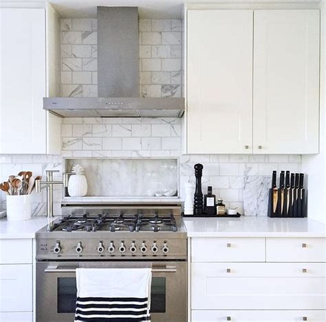 kitchen cabinets restoration the world s catalog of ideas 3210
