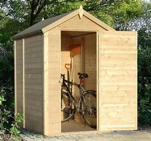 Petit Abri De Jardin : abri jardin petite taille les cabanes de jardin abri de ~ Premium-room.com Idées de Décoration