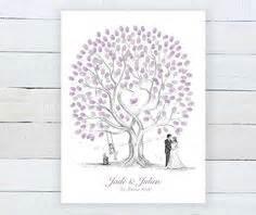arbre a empreinte mariage 1000 ideas about arbre à empreinte mariage on arbre a empreinte guest books and