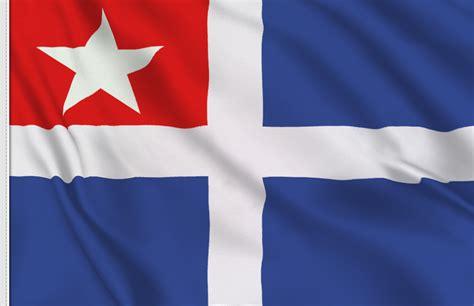crete flag  buy flagsonlineit