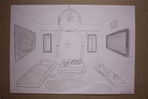 comment dessiner sa chambre de dessin photographie dessin photographie