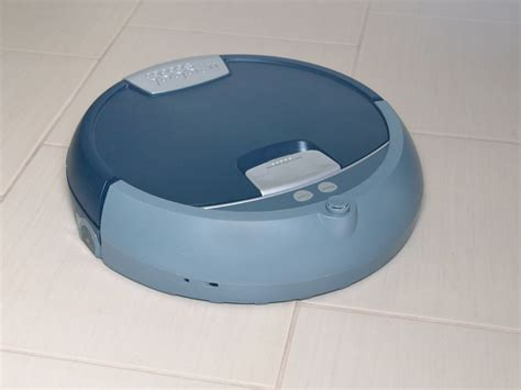 Irobot Floor Cleaner Scooba by Scooba Brand