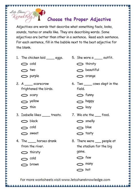 All Worksheets » Grade 3 Worksheets  Printable Worksheets Guide For Children And Parents