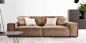 Sofa Vintage Look : designerm bel ledersofas sofas im vintage look the lounge company ~ Whattoseeinmadrid.com Haus und Dekorationen