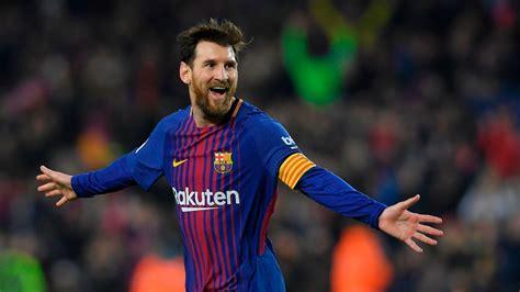 Lionel Messi HD wallpapers | Desktop Background images free download