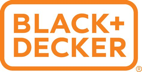 The Branding Source Empowering New Identity For Black
