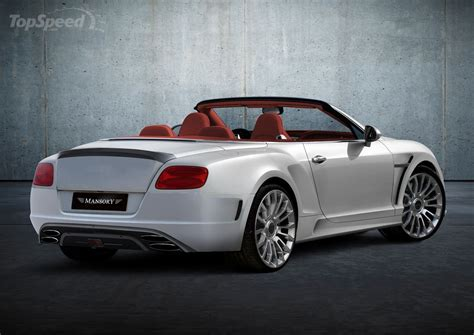 bentley mansory prices bentley continental convertible price image 126