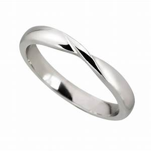 15 inspirations of twisted diamond wedding bands With wedding ring twist