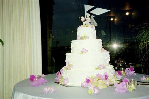 margaret heron ken letterman wedding