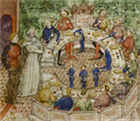 bnf la l 233 gende du roi arthur