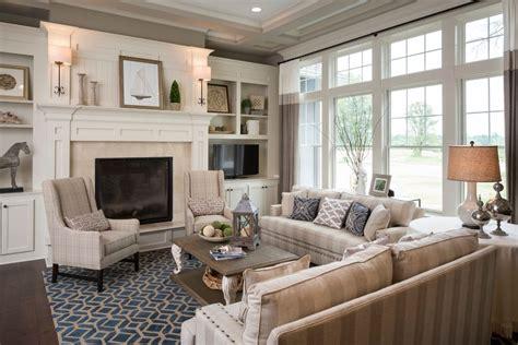 pottery barn living room design design trends premium psd vector downloads