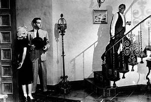 Download Double Indemnity movie for iPod/iPhone/iPad in hd ...