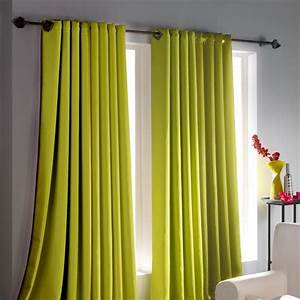 Tringle à Rideaux Double : rideaux et tringles m1 pour bureaux et collectivit s ~ Premium-room.com Idées de Décoration
