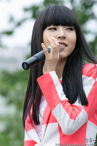 Moonbyul Android Iphone Asiachan Mamamoo Kpop Pop