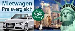 Auto Mieten Las Vegas : mietwagen top angebote weltweit auto bei billig flug ~ Jslefanu.com Haus und Dekorationen