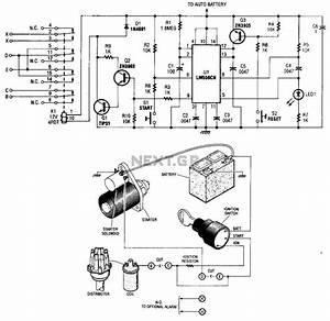 U0026gt  Meter Counter  U0026gt  Delay Circuits  U0026gt  Time Delay Auto Kill