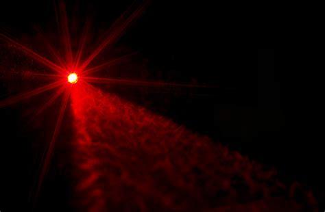 Laser  New D7000 User