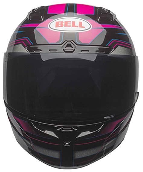 motocross helmet with speakers bell vortex helmet full face motorcycle dot snell speaker