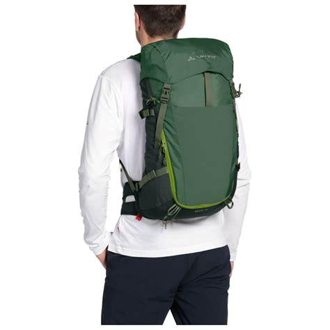 Vaude Brenta 30 - Daypack | Buy online | Alpinetrek.co.uk