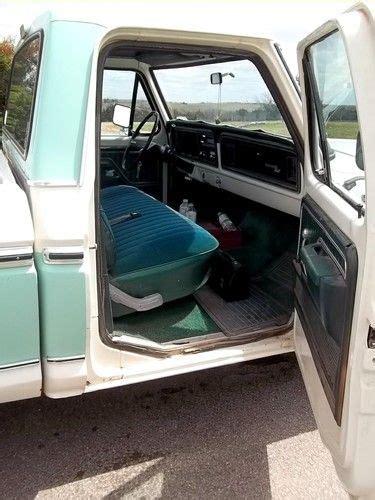 find   ford  sale xlt  ranger  engine