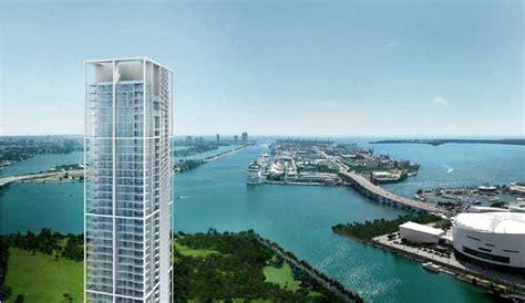 Boat Insurance International Waters by Progressive Miami International Boat Show 2014 Yacht