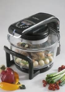 brand  le morgan digital convection oven  dh  appliances  junk