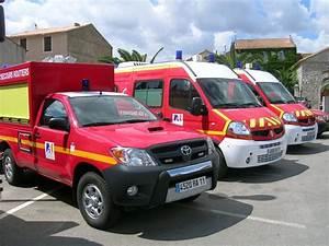 Garage Peugeot Narbonne : v hicules des pompiers fran ais page 101 auto titre ~ Gottalentnigeria.com Avis de Voitures