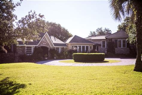 opportunity    residences  deep water south carolina luxury homes mansions