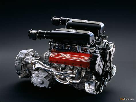 Engines Ferrari F129B images (1024x768)