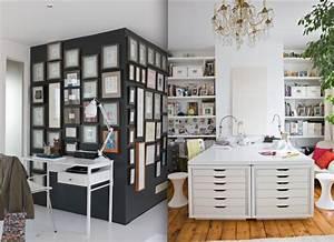 Kleine Wohnung Einrichten Ikea : einrichtungstipps kleine k che nd r ~ Lizthompson.info Haus und Dekorationen