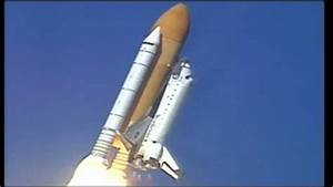 Space In Videos - 2003 - 02