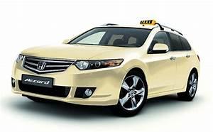 Kfz Steuer Diesel Euro 5 Berechnen : taxi spezial honda accord tourer diesel mit 5 gang automatik und taxi paket euro ~ Themetempest.com Abrechnung