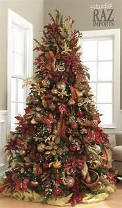 2007, Christmas, Tree