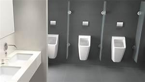 Villeroy Boch De : villeroy boch architectura urinal animation de youtube ~ Yasmunasinghe.com Haus und Dekorationen