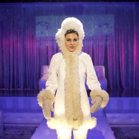 Dailes teātris | Eņģeļi Amerikā