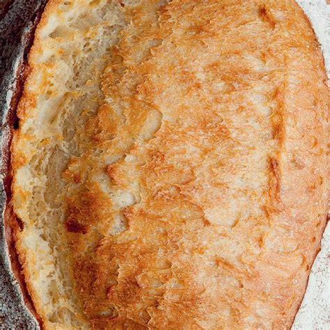 easy mug bread  happy foodie
