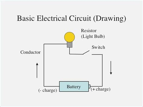 Basic Electrical Circuit Academia