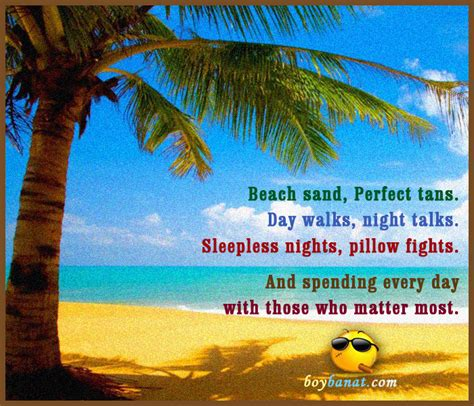 summer quotes and sayings famous cute summer quotes and sayings boy banat