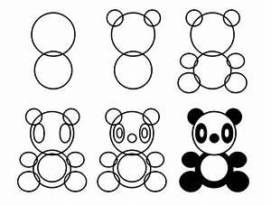 [Pandas] aree adorable!(; on Pinterest | Pandas, Panda ...