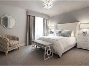 what colour carpet goes with grey walls search