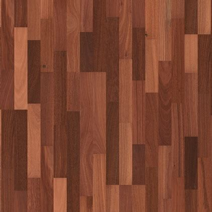is laminate flooring for kitchens readyflor beautiful laminate timber vinyl floors 9019